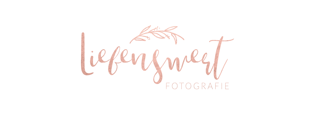 Hochzeit & Familien| Fotografin | St.Gallen