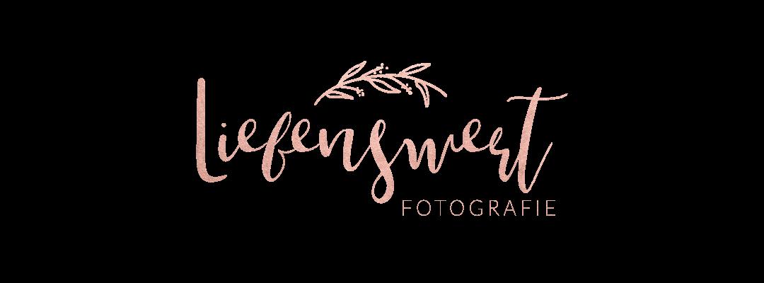 Fotografin St.Gallen, Winterthur - Familienfotografin
