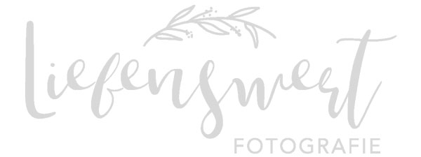 Fotografin für ✓Neugeborene ✓Kinder ✓Familien